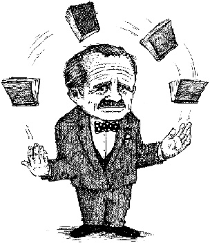 Litersf1$kenneth-rexroth-caricature.jpg