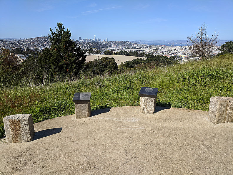 Plaques-and-view-north 20180421 162907.jpg