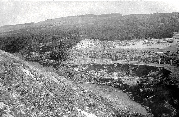 Presidio$lobos-creek-1958.jpg