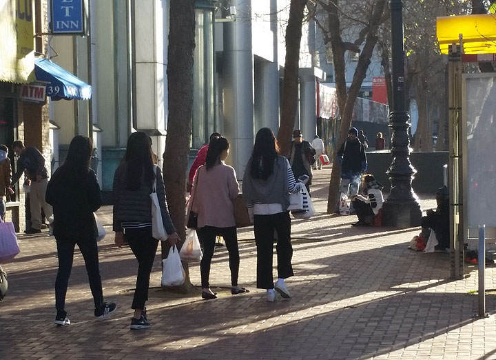 Typical-Market-Street-across-from-UN-Plaza 20170211 162906.jpg