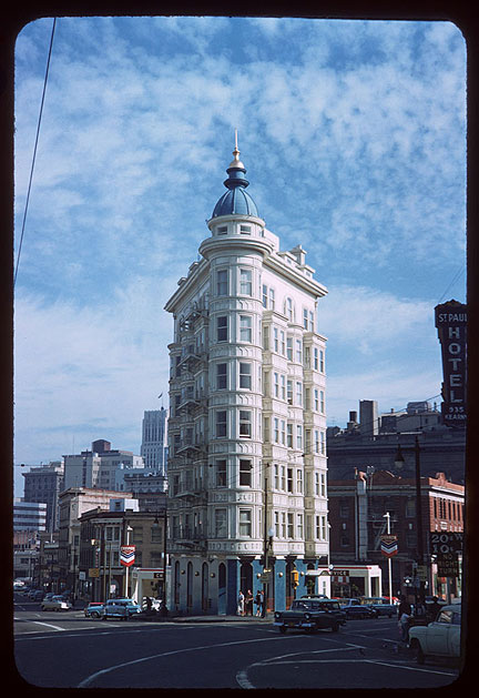 Image:Cushman-April-3-1960-Sentinel-Bldg-P10965.jpg