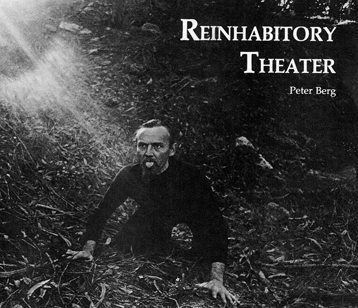 Reinhabitory-Theater cover1.jpg