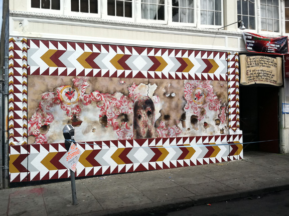 Mission-dolores-mural-recreated.jpg