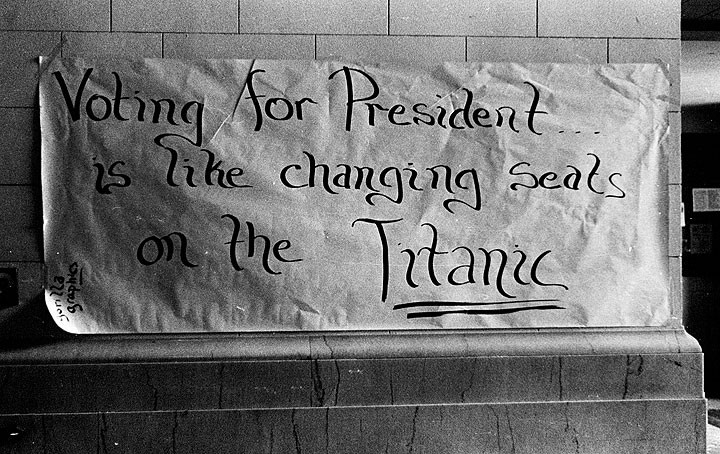Image:Voting-for-President-is-like-changing-seats-on-the-Titanic.jpg
