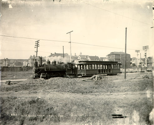 Cliff House Train May 16 1905 AAC-8235.jpg