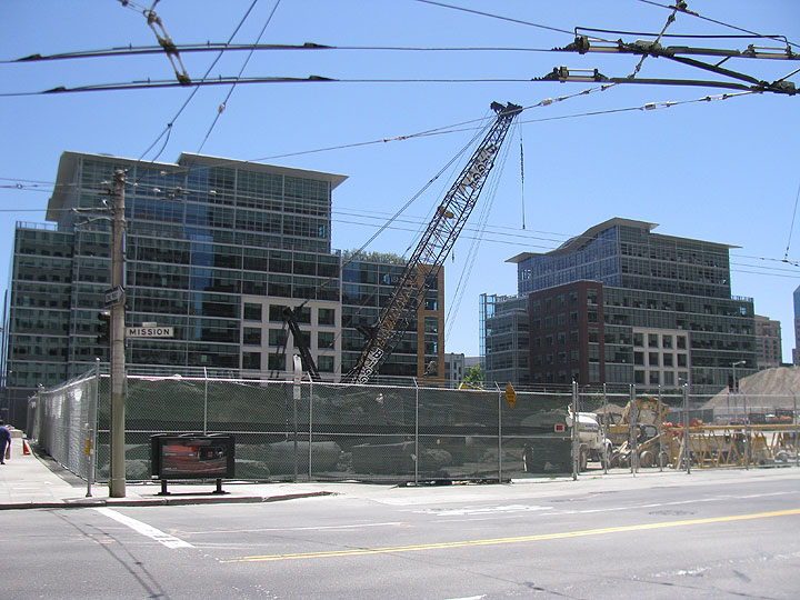 First-and-Mission-transbay-terminal-demolished-2011 2471.jpg