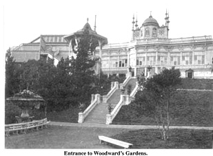 Image:WoodwardGardens 4in.jpg