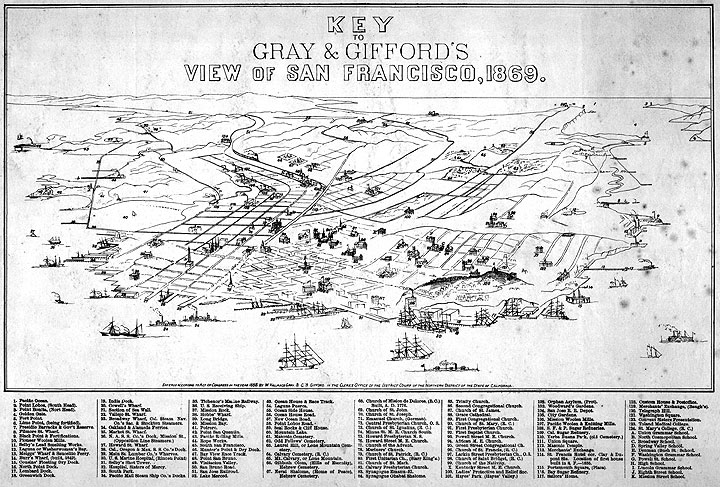 Image:Gray-and-giffords-1869-key-HN001526a.jpg