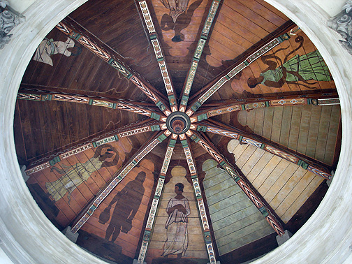 Image:Sunol-water-temple-wooden-ceiling7284.jpg