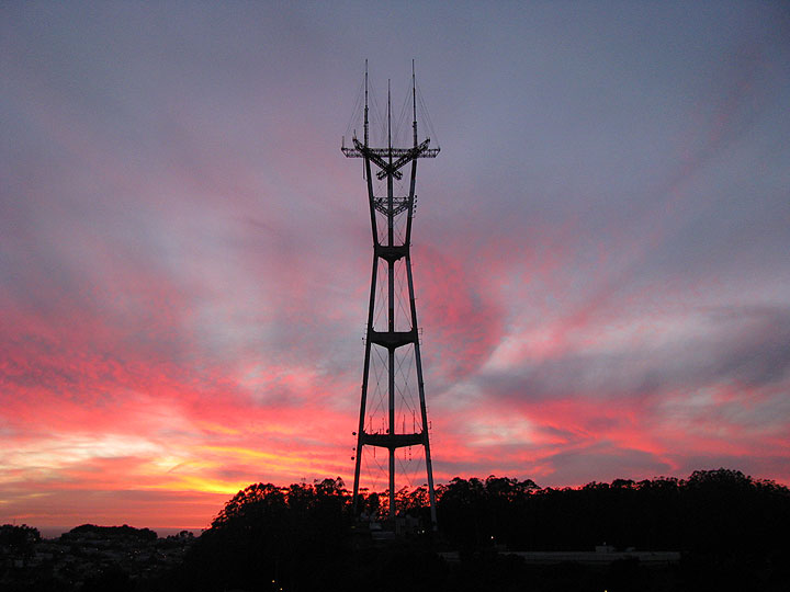 Sutro-Tower-at-sunset-feb-08 0402.jpg