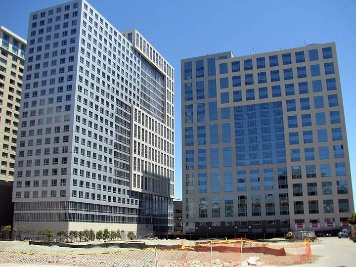 Trinity Plaza Apartments Dc Reviews