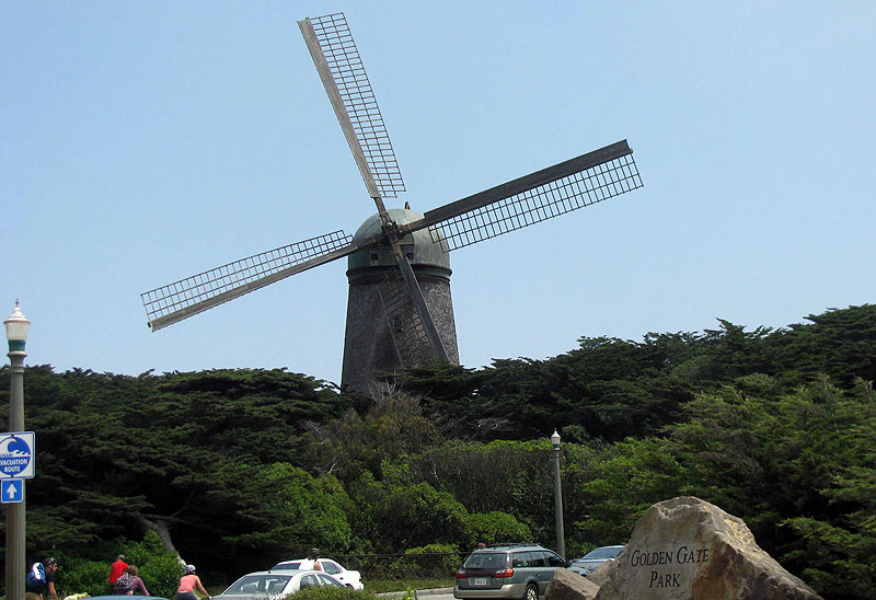 File:Windmill-Queen-Wilhelmina-2017 1045.jpg