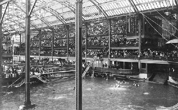 Image:Sutro baths 5 1 1896.jpg