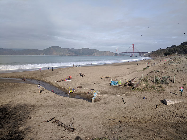 Lobos-creek-draining-into-Pacific-at-Baker-Beach 20190119 115115.jpg