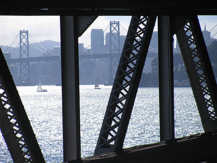 Baybridge-thru-old-east-span-to-west-and-SF 5288.jpg
