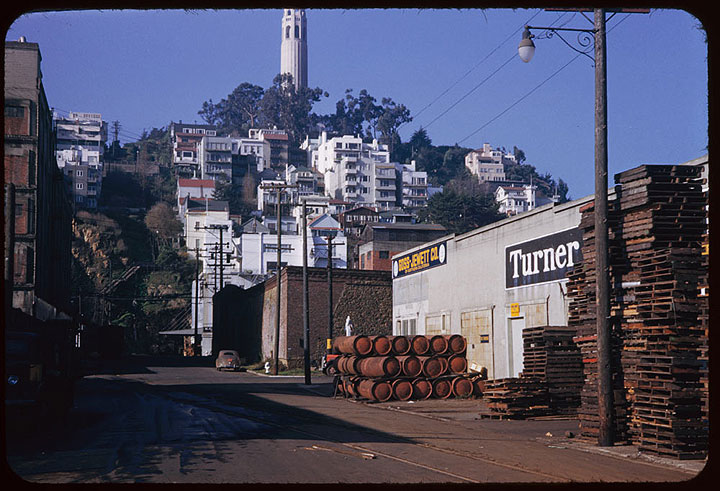 Cushman-Dec-14-1952-Tel-Hill-from-Embarcadero-on-Filbert-P06512.jpg