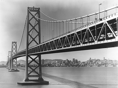 Image:Baybridge-with-old-skyline-c1958-photo-by-Kurt-Bank.jpg
