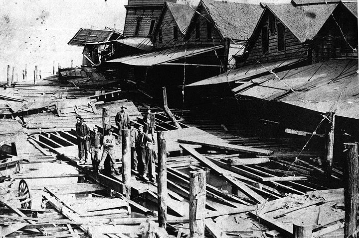 Image:Butchertown-rubble-1906.jpg