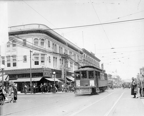 Mission and 22nd 1924 AAB-4630.jpg
