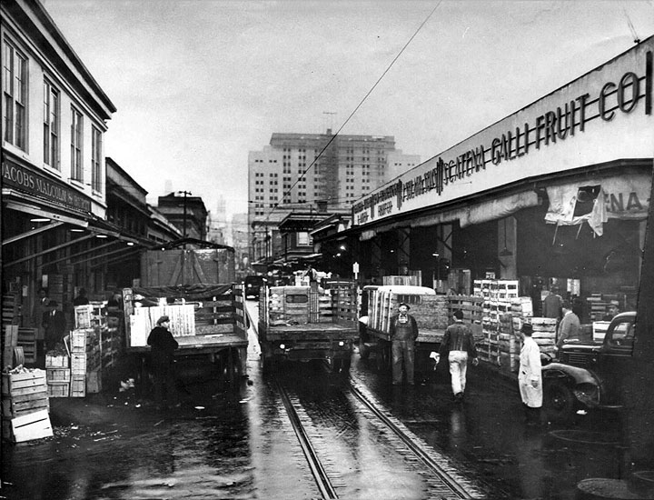 Old-produce-market-1950s-Washington-Street.jpg