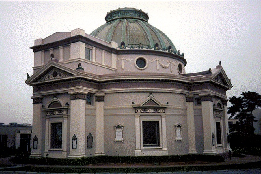 Richmond$columbarium-photograph.jpg