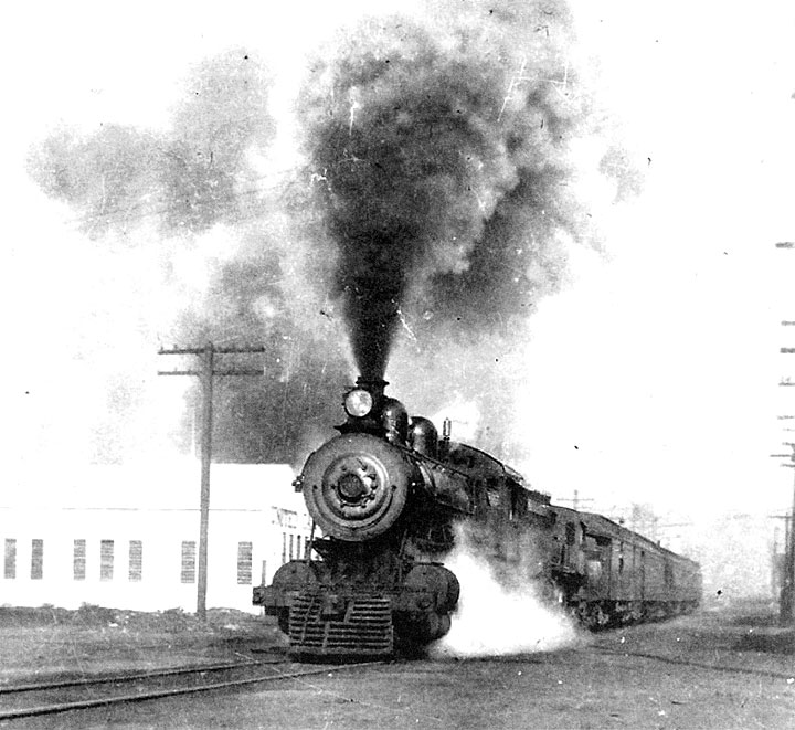 SP-train-at-22nd-and-Harrison-in-1905.jpg