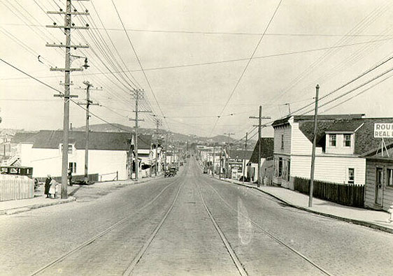 San-Bruno-and-Omsted-1926-AAB-5238.jpg
