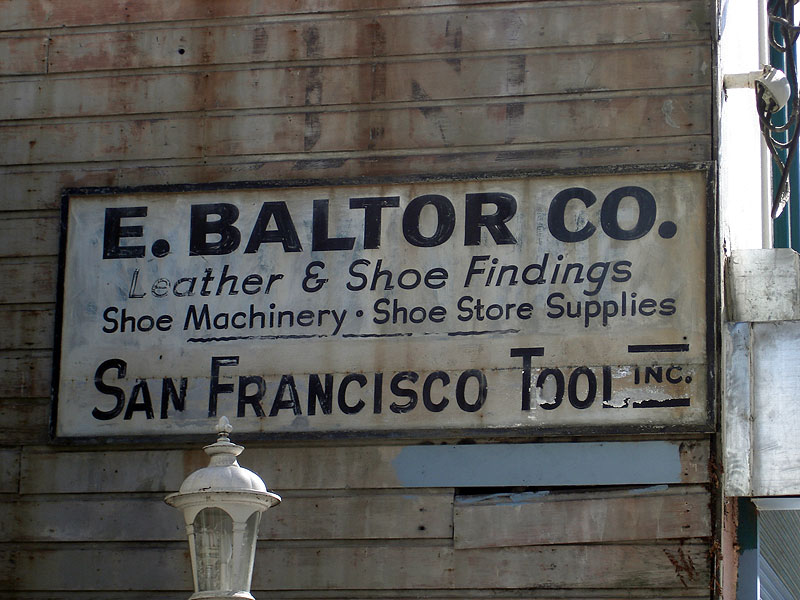 Shoe-Leather-Findings Folsom-near-24th 7521.jpg