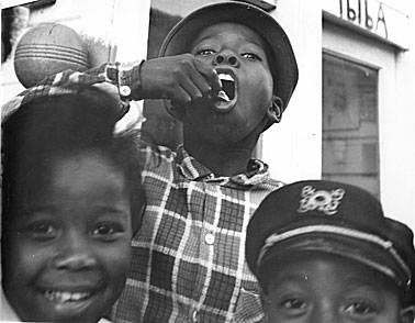 3-black-kids-at-Playland.jpg