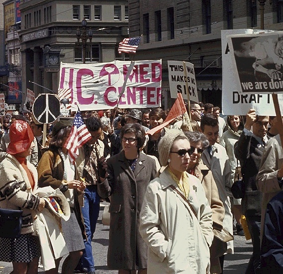 Polbhem1$1969-demo-against-vietnam-war.jpg