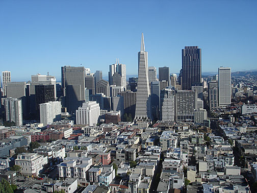 File:Coit view s downtown9952.jpg