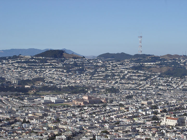 File:Daly-city-and-southern-sf-from-SB-Mtn 1353.jpg