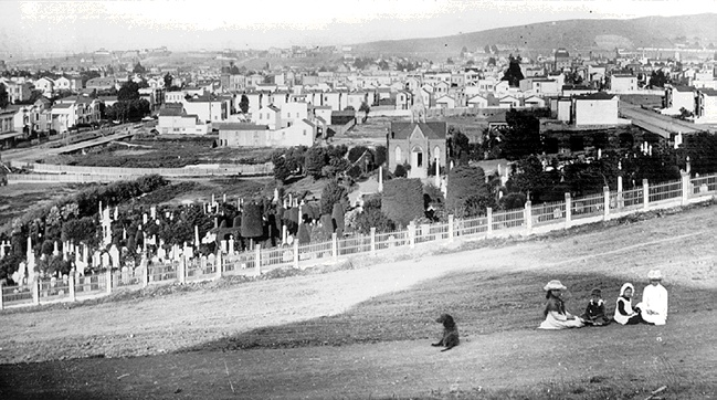 Mission%24dolores-park-e-1880