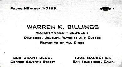 File:Tendrnob$grant-building$billings itm$billings-business-card.jpg