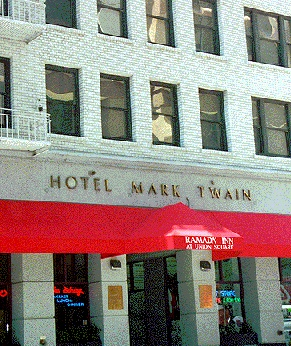 Image:tendrnob$mark-twain-hotel-photo.jpg