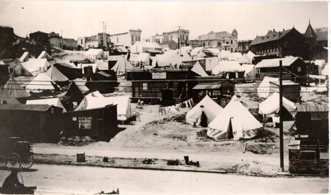 -Clinton Mound (now Mint Hill) Refugee Camp- -graphic- AAC-2971.jpg
