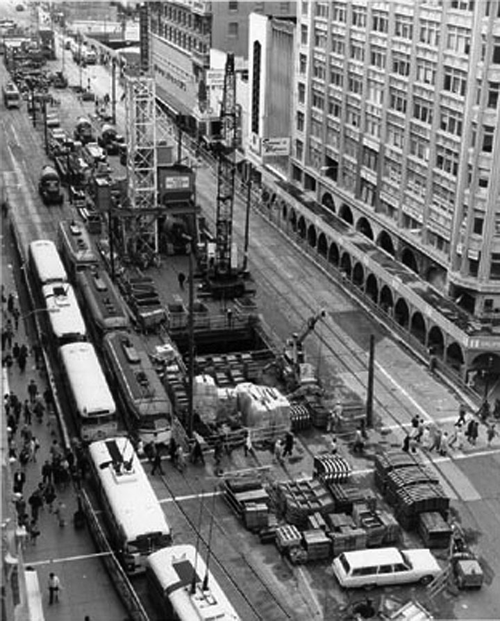 4th and Market 1969 AAB-6647.jpg