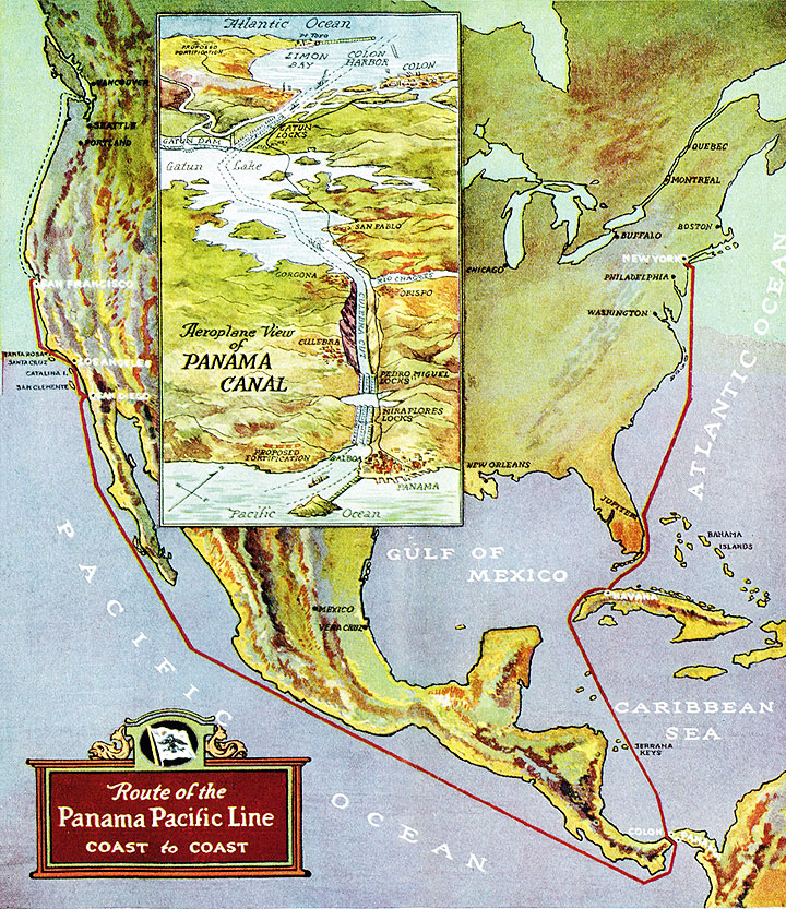 Panama-Pacific-Line-coast-to-coast-color.jpg