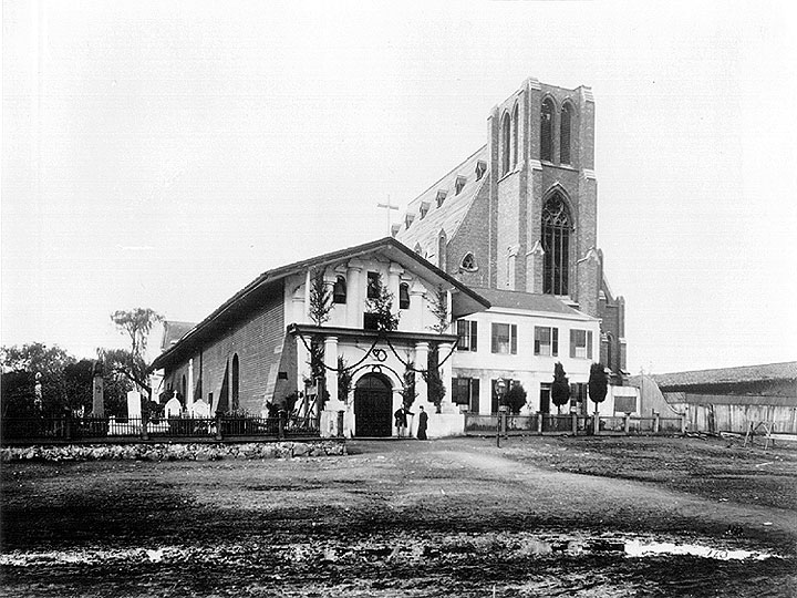 Mission-Dolores-1875.jpg