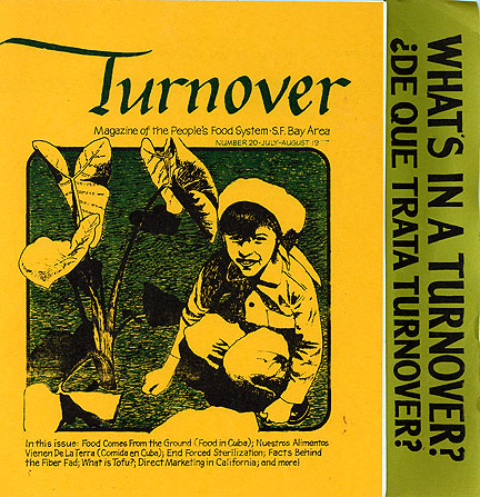 Image:Cover turnover20.jpg