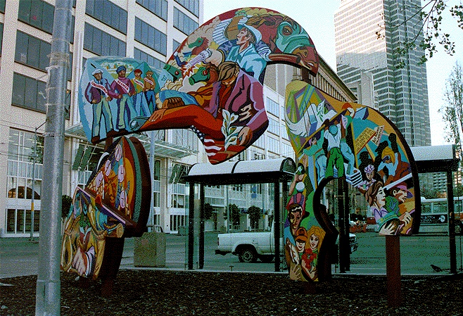 Downtwn1$ilwu-mural-sculpture.jpg