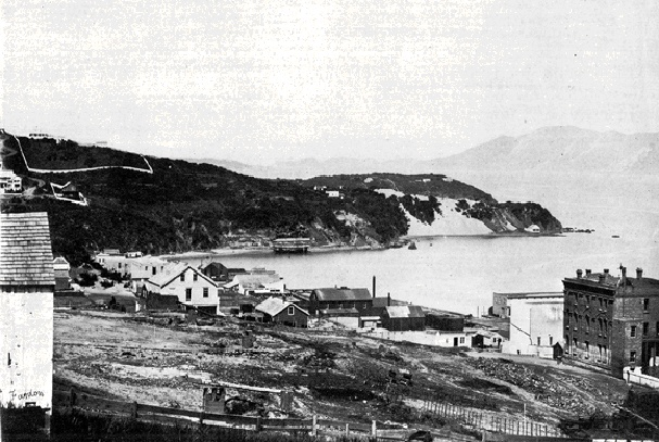 Norbeach$north-beach-1856.jpg