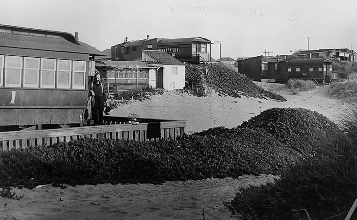 Geary Beach House Hilton Head Island