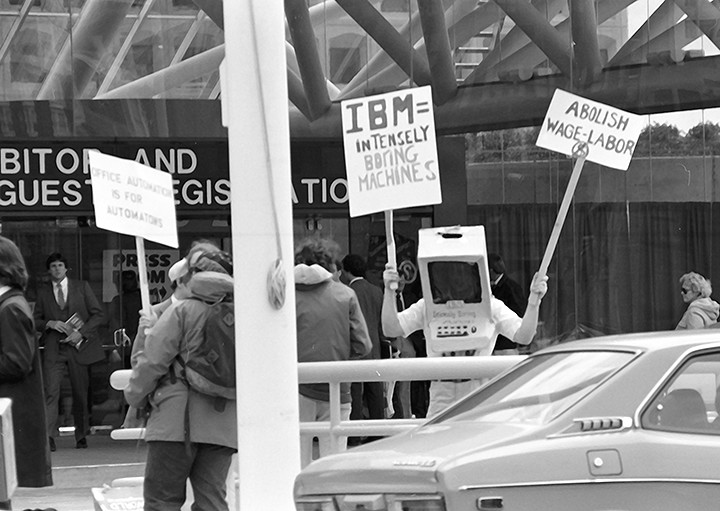1982 office automaton at Moscone Center img002.jpg