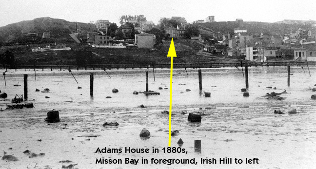 Adams-house-and-mission-bay.jpg