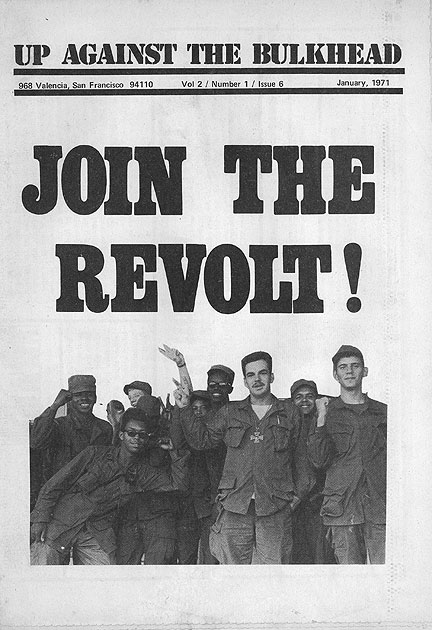 Join-the-revolt-bulkhead-cover-bw.jpg