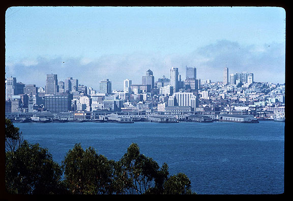 Cushman-Aug-21-1962-view-of-downtown-n-from-YB-Island-P12672.jpg