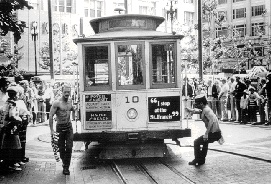 Image:gay1$gays-and-cablecar.jpg