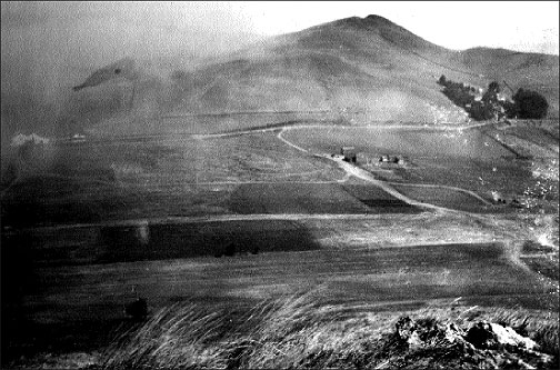 Image:North-slope-of-twin-peaks-1903-from-mt-davidson.jpg