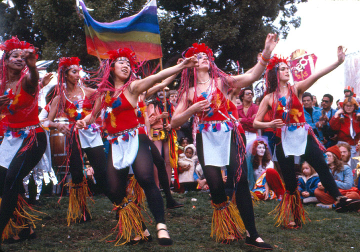 Image:Red-dancers-w-rainbow-flag.jpg